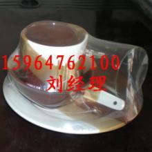 供应 pof碗面膜