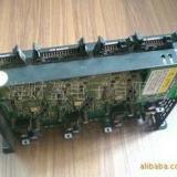注塑机维修UB02维修 MOOG变量泵伺服阀维修 BOSCH阀维修
