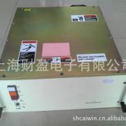 离子注入高压电源图片