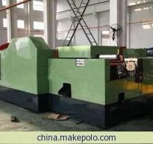 供应北京六模螺母成型机供应商 北京六模螺母成型冷镦机供应商