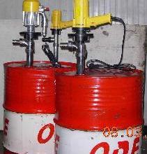 供应用于用于做润滑油|船舶的上海废油回收公司回收点 上海闵行废油回收站点