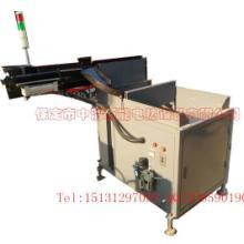 供应上料机自动上料机中频透热设备配套省人工的好设备中清制造 上料机自动上料机中频透热配套设备图片