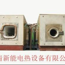 供应双工位透热中频炉-河北多种感应器生产厂家