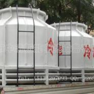保定周边畅销冷却效果极好的冷却塔环氧树脂材质-中清厂家