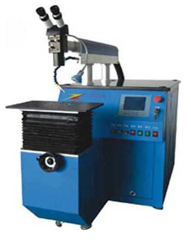 供应深圳激光点焊机厂家,激光点焊机价格,激光点焊机哪里有