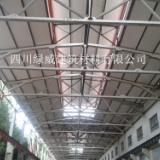 四川厂家优供云南、贵州、重庆地区发泡水泥复合板图 四川厂家供发泡水泥复合板