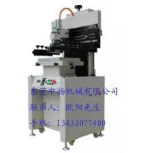 供应自动陶瓷产品表面印刷机 厂家大量生产自动陶瓷产品表面印刷机