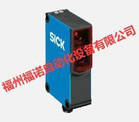 供应常州SICK紧凑型光电开关WL100-P3430图片