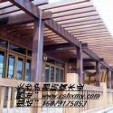 供应长沙防腐木制品加工厂,长沙最大的木制品加工厂