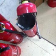 消防手电经销商电话图片