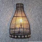供应水晶壁灯过道灯具玄关灯饰艺术灯饰