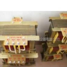 供应广东UV变压器厂家UV固化机专用变压器批发