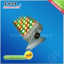供应投射灯-大功率LED投射灯-LED投射灯报价