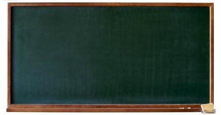供应山东教学用黑板供货商,山东教学用黑板厂家定做