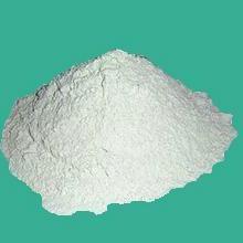 供应硅藻土功能材料.图片