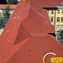 供应兰州彩色屋面沥青瓦lan喀什玻纤油毡瓦价格18615218356批发