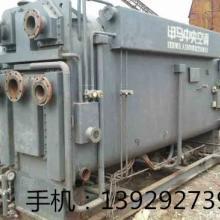 供应废旧机械设备回收/东莞废旧机械设备回收/广州废旧机械设备回收批发