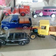 博罗石湾毛绒玩具回收地址石湾毛绒玩具回收电话石湾毛绒玩具回收玩具收购