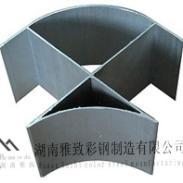 浏阳市活动板房铝材图片