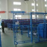 供应浔阳区车间隔断、彩钢板隔断多少钱、工厂隔断、车间隔板