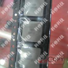 供应IHLP5050ER100M01,VISHAY电感器,
