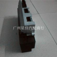 供应奥迪Q7音响功放器,放大器模块,广州拆车件供应,二手配件供应