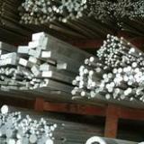 供应2024-T4铝合金棒 上海7075-T6铝棒 浙江铝棒厂家批发