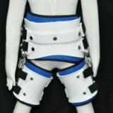 儿童髋关节行走矫形器髋关节固定