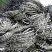 供应上海回收废旧电线电缆废旧网线回收