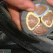 供应上海废旧电线电缆回收废旧网线回收