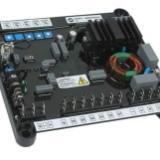 供应马拉利发电机AVR M40FA640A励磁自动调压板