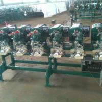 供应涤纶线绕线机,涤纶线绕线机厂家,涤纶线绕线机批发
