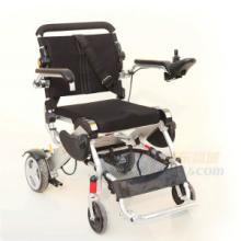 供应康帝牌锂电池残疾人电动轮椅车,轻便,便携,续行里程长,方便残疾人朋友出行。批发