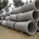 供应汕头钢筋混凝土排水管II级管
