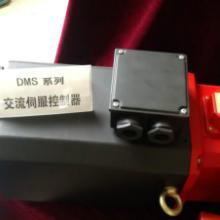 供应大连电机厂DMS交流伺服控制器图片