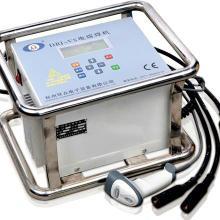 供应全自动PE管电熔焊机、电熔对焊机、电热熔焊机