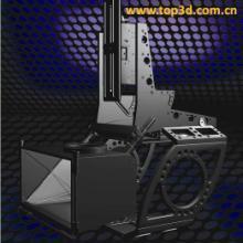 供应3D立体摄影器材