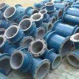 供应宁夏HGJ10-38标准管件、HGJ10-38标准管件弯头
