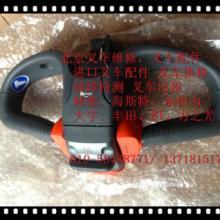 供应【北京电动叉车配件】,电动叉车控制器,电动叉车接触器,加速器批发