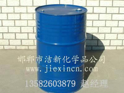 供应催干剂非离子表面活性剂图片