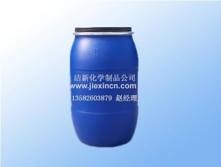 供应河北省非离子表面活性剂供应图片