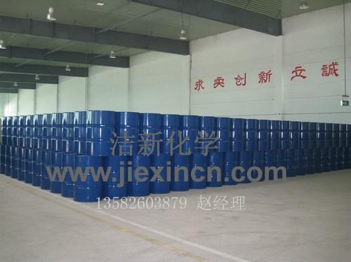 供应专业生产非离子表面活性剂厂家图片