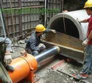 供应临渭区非开挖工程/广元非开挖定向钻