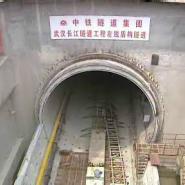 冕宁县专业顶管施工队/清远非开挖图片