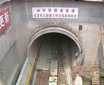 供应广昌县非开挖定向钻施工队图片