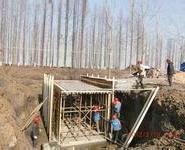 供应将乐县非开挖工程