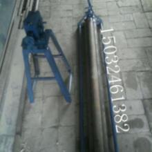 专业生产批发卷管机