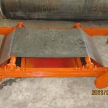 供应磁选机/除铁磁选机/除铁设备
