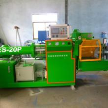 供应橡胶机械橡胶预成型机橡胶全自动机图片