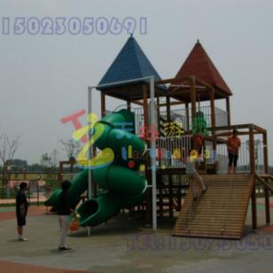 重庆合川区大型玩具厂家发售图片
